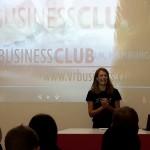 VR Business Club am 30,11.2017