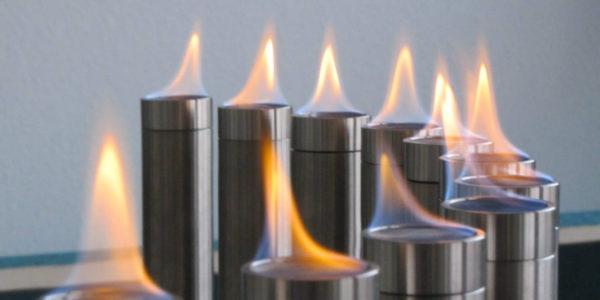 ethanol brenner konstruktiv. Black Bedroom Furniture Sets. Home Design Ideas