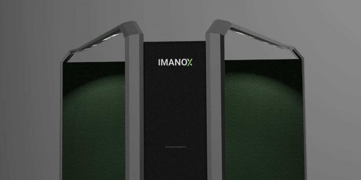 Imanox FX.one
