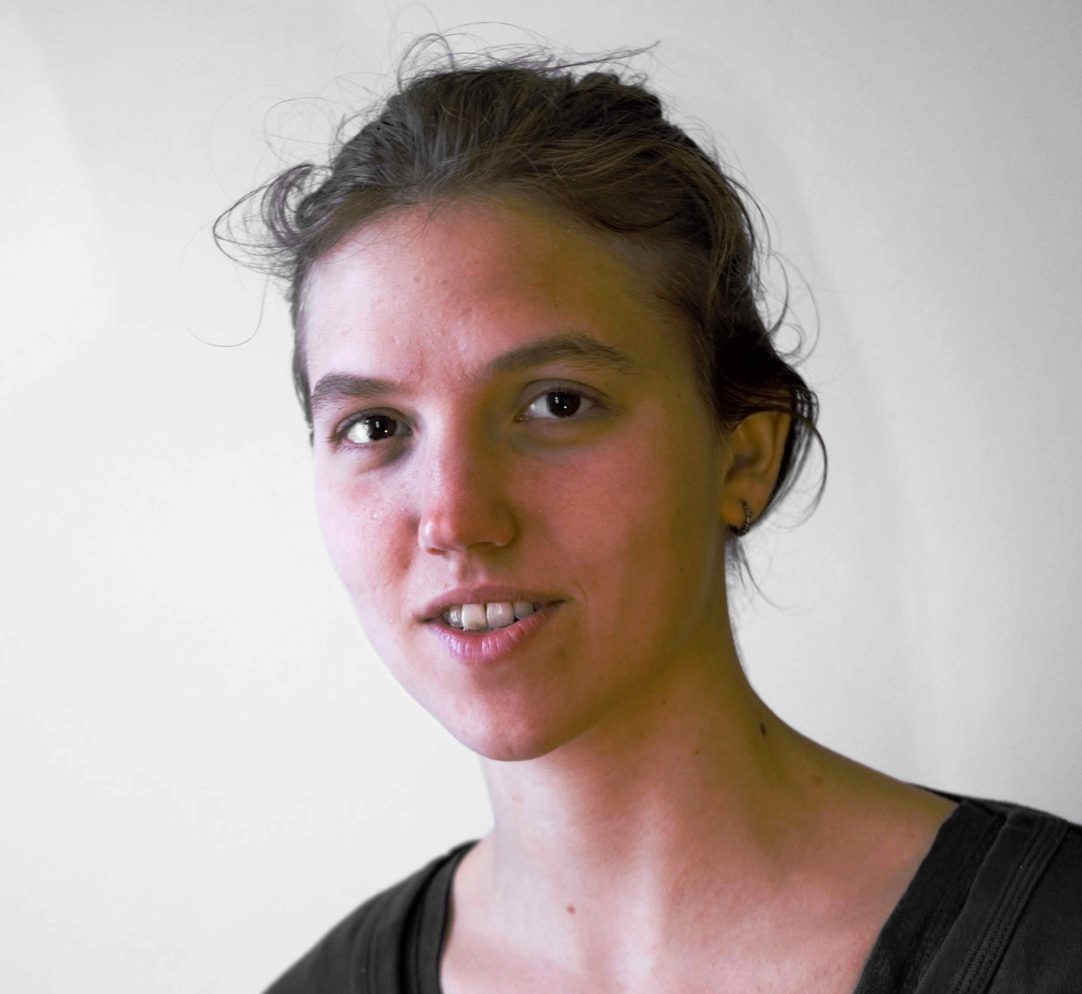 Isabell von<br>Falkenhausen