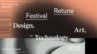 Retune Festival 2018