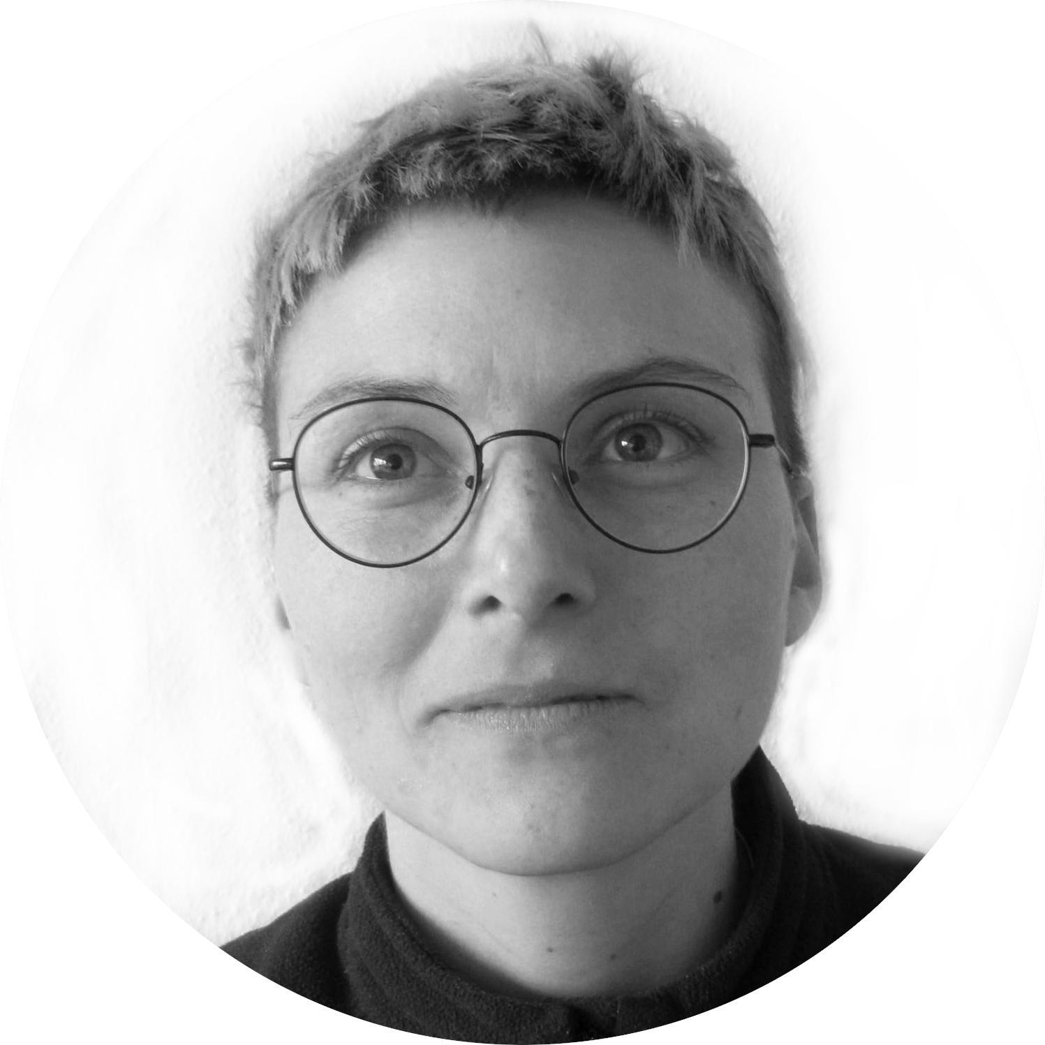 Susanne Krenn