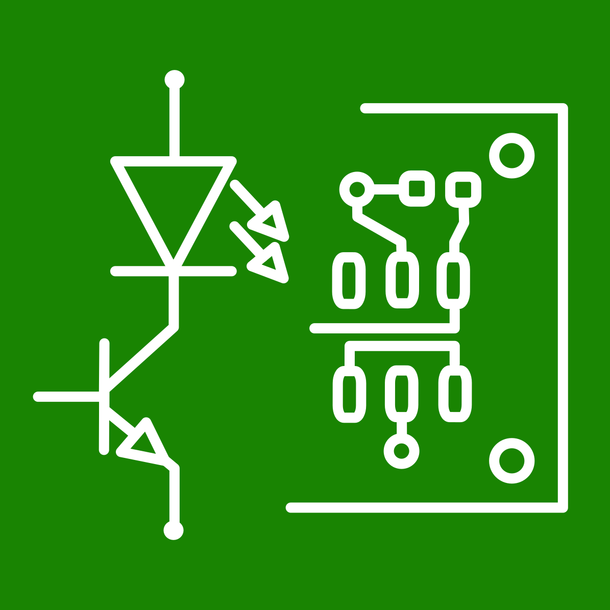 Elektronik-<br>entwicklung