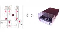 Ospin Bioreactor