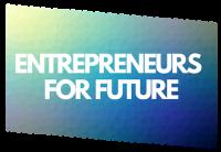 Entrepreneurs4future